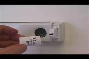 Heizung Verliert Wasserdruck Ursachen : video starter f r neonr hren ersetzen ~ Frokenaadalensverden.com Haus und Dekorationen