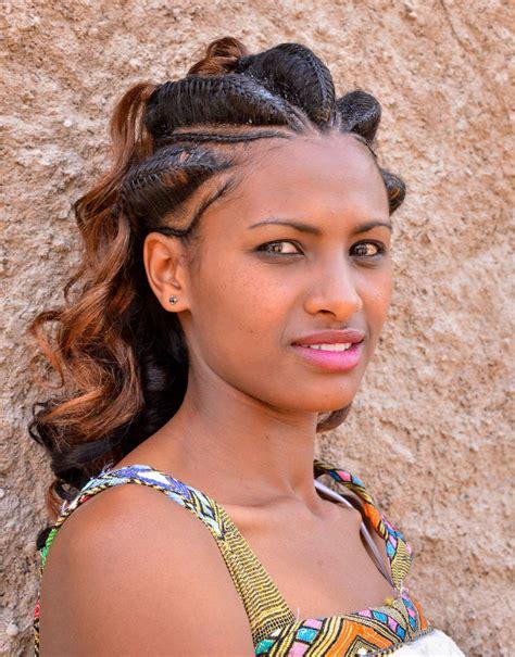 white washed tigray hairstyle rod waddington flickr