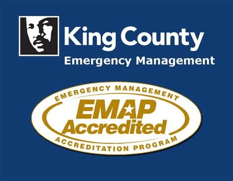 Emergency Management  King County. Dedicated Web Hosting Services. Payday Loans In St Louis Missouri. Game Of Thrones Audiobook Torrent. Merchants Adjustment Service. Insurance For A Lamborghini 7 11 Fuel Card. Google Dashboard Analytics It Cost Management. Best Vulnerability Scanner Heart Attack Grill. Browning Forshay Funeral Home