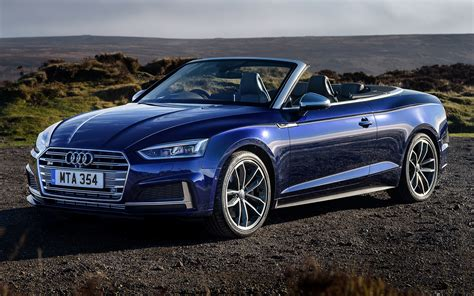 audi  cabriolet  uk wallpapers  hd images car