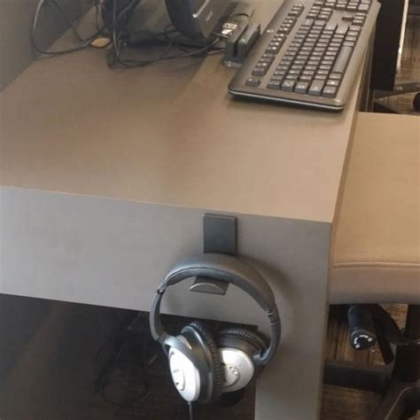 Elhook  Headphone Hooks And More. Desk Lift System. Kitchen Desks. Removable Table Legs. Coffee Pod Storage Drawer. Rent Chairs And Tables. Mini Laptop Desk. Motorcycle Table. Dining Room Serving Table