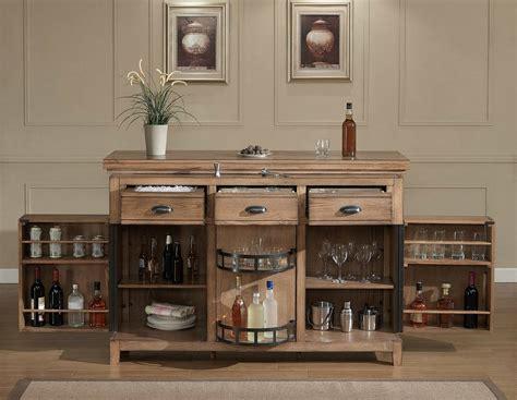 top home bar cabinets sets wine bars elegant fun