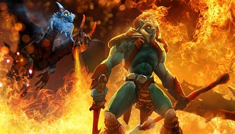 Play Games Free Download Dota 2 Pc Game Full Version With