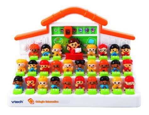 vtech preschool opiniones de vtech preschool colegio interactivo 80 823