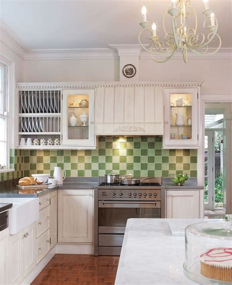 country kitchen for the home pinterest