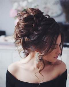 Best 25+ Prom hairstyles ideas on Pinterest Hair styles for prom, Hairstyles for prom and Prom