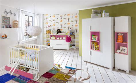 chambres pour enfants etagere niche pour armoire ref 476 477 478 joris chambre