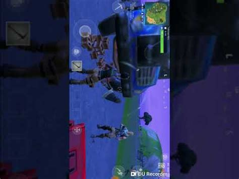 fortnite mobile android vpn error youtube