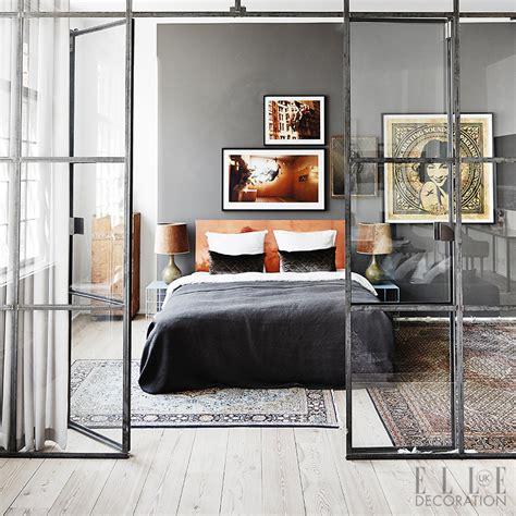 home interiors uk bedroom design inspiration decoration ideas