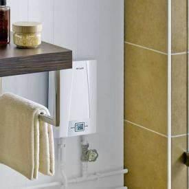 Durchlauferhitzer Mit Fernbedienung : durchlauferhitzer online kaufen bei reuter ~ Yasmunasinghe.com Haus und Dekorationen