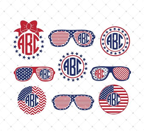 243 free images of fourth of july. Patriotic SVG cut files, 4th of July svg, America svg ...