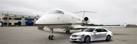 Limousine Airport Transfers by Limousine Airport Transfer Hire A Limo From Melbourne