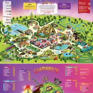 Ingresso Etnaland Etnaland Catania Themepark Prezzi Biglietti 2019 Parco