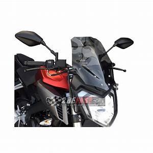 Yamaha Mt 125 2017 : yamaha mt 125 2015 2017 szyba turystyczna 2befast sklep motocyklowy ~ Medecine-chirurgie-esthetiques.com Avis de Voitures