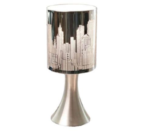 le tactile new york le touch new york city argent 233 e tactile destockage grossiste