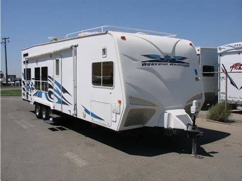 Craigslist Eastern Nc Boat Trailers by Eastern Ky Rvs By Owner Craigslist Autos Post