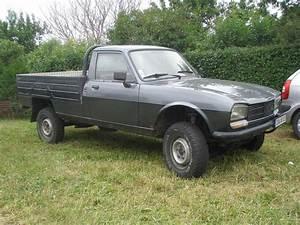 504 Peugeot Pick Up : topworldauto photos of peugeot 504 18 pick up photo galleries ~ Medecine-chirurgie-esthetiques.com Avis de Voitures