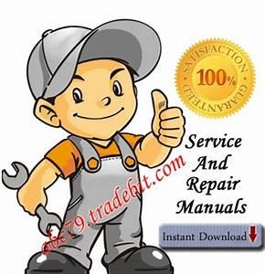 Komatsu Pc5500 6 Electrical Hydraulic Diagrams Hydraulic Mining Shovel Workshop Service Repair Manual Sn15025