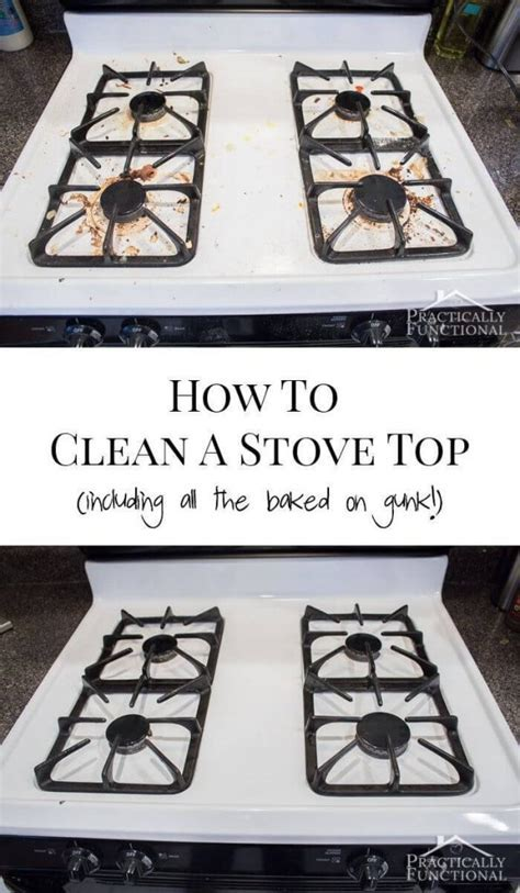 19 Genius Kitchen Cleaning Hacks That Will Make Your