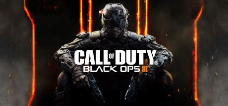 home design app for mac save 40 on call of duty black ops iii on steam