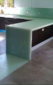 bio glass countertops bio glass 212 collective