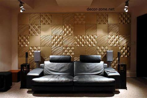 ₨ 2,049 ₨ 2,899 available. 3D wall panels ideas, materials and installation tips