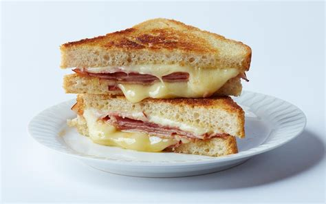 grilled cheese  lunch  dad