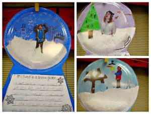 Kindergarten Halloween Door Decorations by Cool Winter Crafts And Activities For Kids Parents