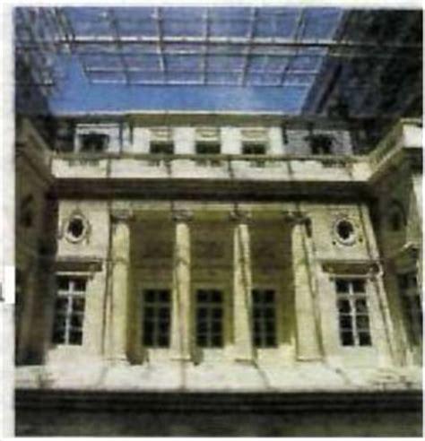 louvre hotel siege social free déménage siège social dans l hôtel alexandre