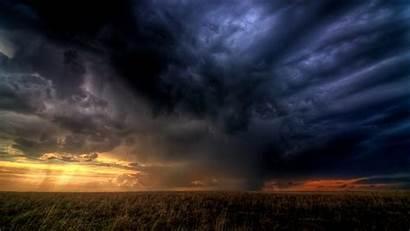 Storm Clouds Wallpapertag