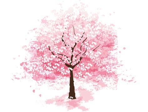 image sakura treepng animal jam clans wiki fandom