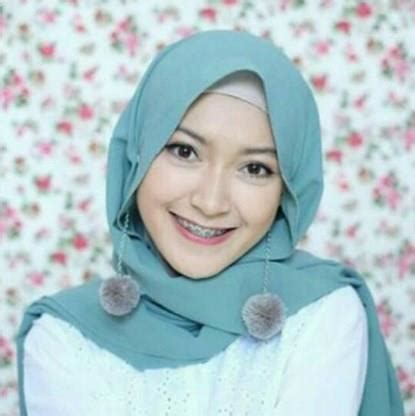 tutorial hijab terbaru  terlengkap ahyana hijab