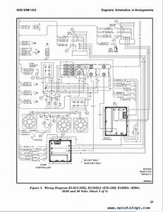 Jvc Kd S29 Manual Pdf