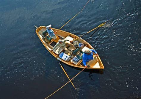 Boulder Drift Boats by River Trips Pro Staff Photos Boulder Boat Works
