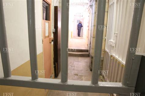 chambres d hotes haute saone edition de vesoul haute saône après les chambres d hôtes
