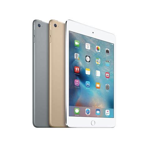 Tablet og iPad har vi altid til billige priser - Elgiganten