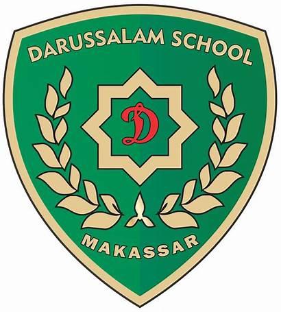 Darussalam Makassar Sdit Lowongan Yayasan Terpadu Sekolah