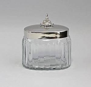 Glasgefäß Mit Deckel : der artikel mit der oldthing id 39 26824726 39 ist aktuell nicht lieferbar ~ Eleganceandgraceweddings.com Haus und Dekorationen