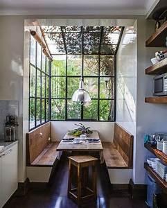 Vorhänge Kleine Fenster : die besten 25 gardinen f r kleine fenster ideen auf pinterest bauernhaus vorh nge k che ~ Sanjose-hotels-ca.com Haus und Dekorationen
