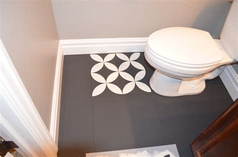 how to paint ceramic tile the who painted tile what remington avenue