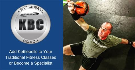 kettlebell certification training instructor kettlebells body nesta fitness defines helps dry whole why certified exercises