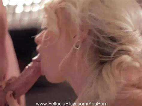 Oral Sex From Blowjob Queen Free Porn Videos Youporn