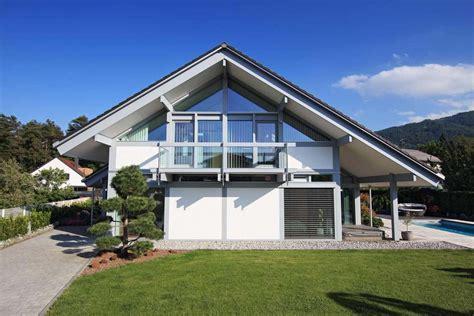 fachwerkhaus modernes fachwerkhaus auf top level kaufen