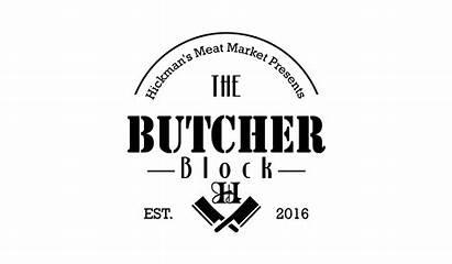 Block Milton Butcher Vision