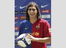 FC Barcelona Blog Barça Transfer Zone Happy birthday