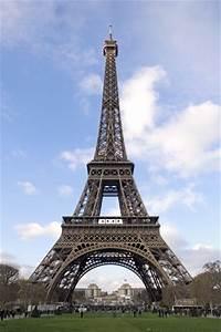 Jet Set Paris : paris eiffeltower 1 gluten free jet set ~ Medecine-chirurgie-esthetiques.com Avis de Voitures