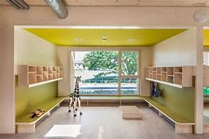 Architektur Für Kinder : architektouren 2016 haus f r kinder st martin waldb ttelbrunn patrick beuchert ~ Frokenaadalensverden.com Haus und Dekorationen