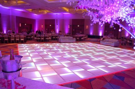 Led Lights For Room Near Me by Led Floor Rental Ft Lauderdale Miami West Palm