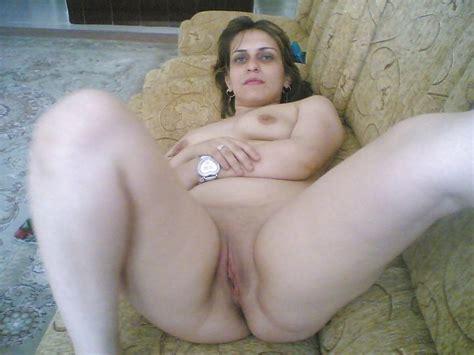 Persian Iranian Babes Nude 64 Pics