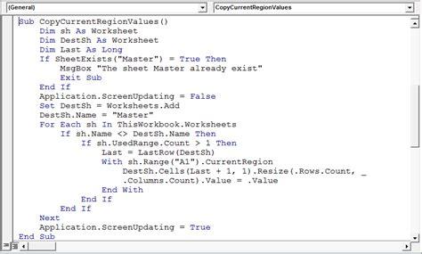 excel vba worksheet name property properties window in